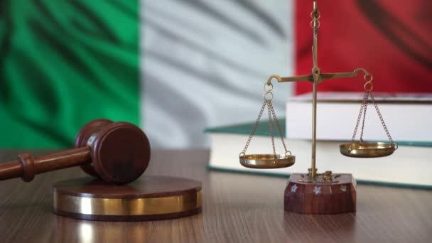 conseguir cidadania italiana